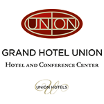 http://www.union-hotels.eu/